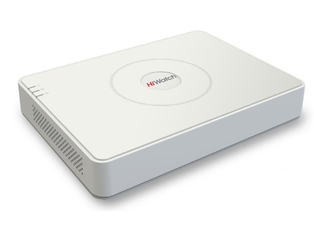 DS-N208(B)